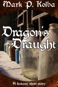 cover_final_dragons_draught