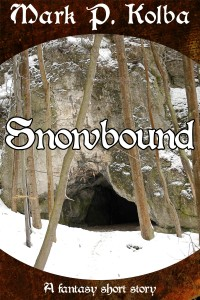 cover_final_snowbound