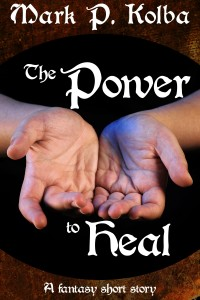 cover_final_the_power_to_heal