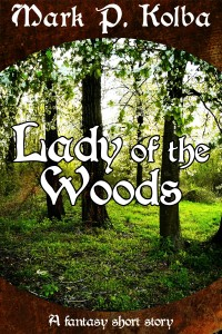 cover_final_lady_of_the_woods
