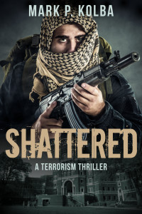 cover_shattered_final