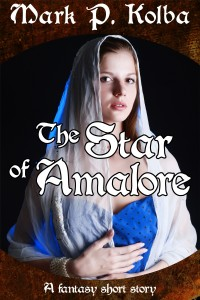 cover_final_the_star_of_amalore