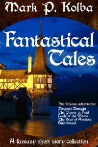 cover_final_fantastical_tales